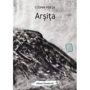 Arsita - Cosmin Perta