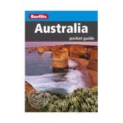 Australia Pocket Guide