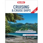 Berlitz Cruising and Cruise Ships 2020 (Travel Guide eBook)