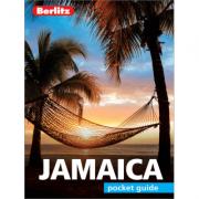 Berlitz Pocket Guide Jamaica (Travel Guide eBook)