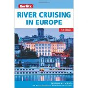 Berlitz River Cruising in Europe