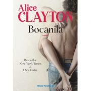 Bocanila - Alice Clayton