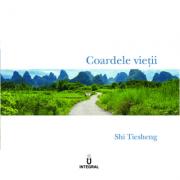 Coardele vietii - Shi Tiesheng