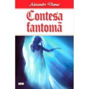 Contesa fantoma - Alexandre Dumas