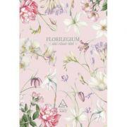 Florilegium. Agenda roz