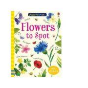 Flowers to Spot - Sam Smith