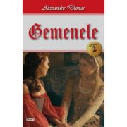 Gemenele 2-2 - Alexandre Dumas