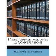 I Verbi: Appresi Mediante La Conversazione