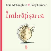 Imbratisarea - Eoin McLaughlin
