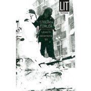 Iubire in decembrie 89 - Stelian Turlea