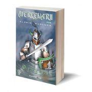 Mercenarii 3 - Origini - Florin Purluca