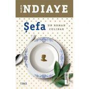 Sefa - Marie N'Diaye