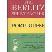 Self-Teacher Portuguese