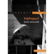 Triphopuri - Dan Negara