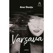 Varsava - Ana Dontu