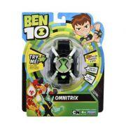 Ceas Omnitrix, Ben 10 (76900E)