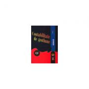Contabilitate de gestiune - Louis Dubrulle