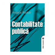 Contabilitate publica - Angela Raduti