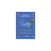 Cunoaste Romania - Academia Romana, Societatea Romană de Statistica, Fundatia Nationala pentru Stiinta si Arta