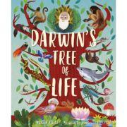 Darwin's Tree of Life - Michael Bright
