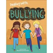 Dealing With...: Bullying - Jane Lacey