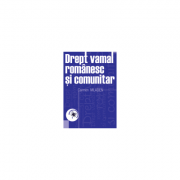 Drept vamal romanesc si comunitar - Carmen Mladen