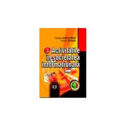 eActivitatile in societatea informationala - Bogdan Ghilic-Micu, Marian Stoica