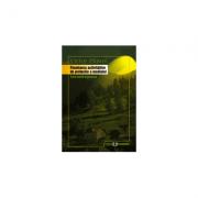 Finantarea activitatilor de protectie a mediului - Victor Platon