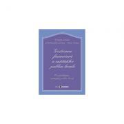 Gestiunea financiara a entitatilor publice locale. Contabilitatea entitatilor publice locale - Constantin Roman, Vasile Tabara, Aureliana Geta Roman