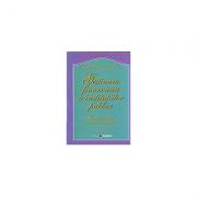 Gestiunea financiara a institutiilor publice. Contabilitatea institutiilor publice. Editia a II-a - Constantin Roman