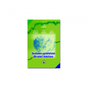 Gestiunea portofoliului de valori mobiliare + CD -Victor Dragota, Mihaela Dragota, Oana-Alexandra Damian, Eugen Mitrica
