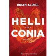 Helliconia 2. Vara - Brian Aldis
