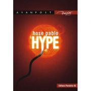 Hype - Hose Pablo