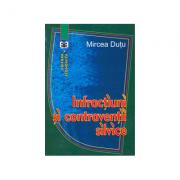 Infractiuni si contraventii silvice - Mircea Dutu