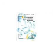 Istorie si dezvoltare privind contabilitatea din Romania - Daniela Artemisa Calu