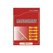 Management: studii de caz, exercitii, probleme, teste, Grile de evaluare - Eugen Burdus