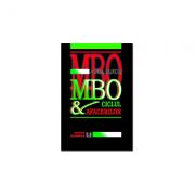 MBO si Ciclul Afacerilor - Aurel Burciu