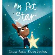 My Pet Star - Corrinne Averiss