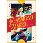 Neadaptatii magici - Neil Patrick Harris