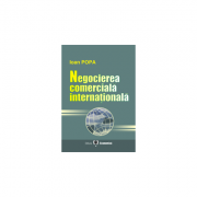 Negocierea comerciala internationala - Ioan Popa