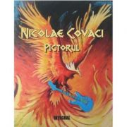 Nicolae Covaci Pictorul - Nicolae Covaci