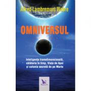 Omniversul - Alfred Lambremont Webre