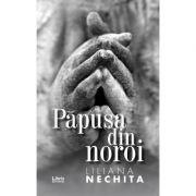 Papusa din noroi - Liliana Nechita
