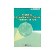 Parteneriate ale Regiei Nationale a Padurilor in economia de piata - Ion Machedon