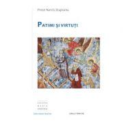 Patimi si virtuti - Preot Narcis Stupcanu