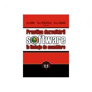 Practica dezvoltarii software in limbaje de asamblare - Ion Ivan, Paul Pocatilu, Dan Cazan