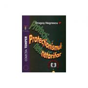 Protectionismul netarifar - Dragos Negrescu