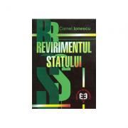 Revirimentul statului - Cornel Ionescu