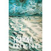 Toamna - Karl Ove Knausgard