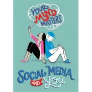 Your Mind Matters: Social Media and You - Honor Head